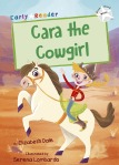 ER-Cara-the-Cowgirl-Cover-LR-RGB-JPEG