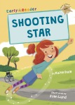 ER-Shooting-Star-Cover-LR-RGB-JPEG-2
