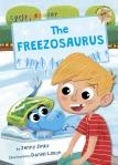 ER-The-Freezosaurus-Cover-NYF-LR-RGB-JPEG-1
